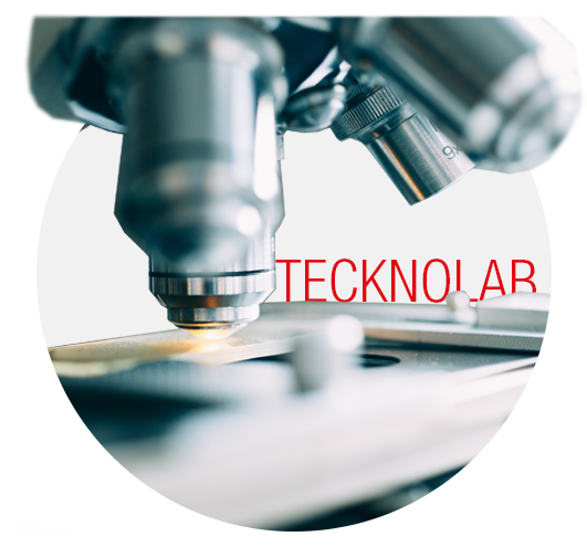 02_home_teknolab_laboratory-ok